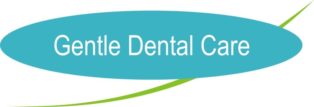 Gentle Dental Care, Dunfermline, Fife