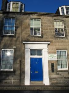 Gentle Dental Care, Dunfermline